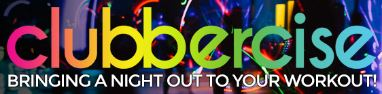 clubbercise coleshill