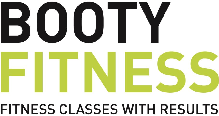 booty fitness zumba birmingham fitness classes in Water Orton, castle Bromwich, Coleshill, Castle Vale
